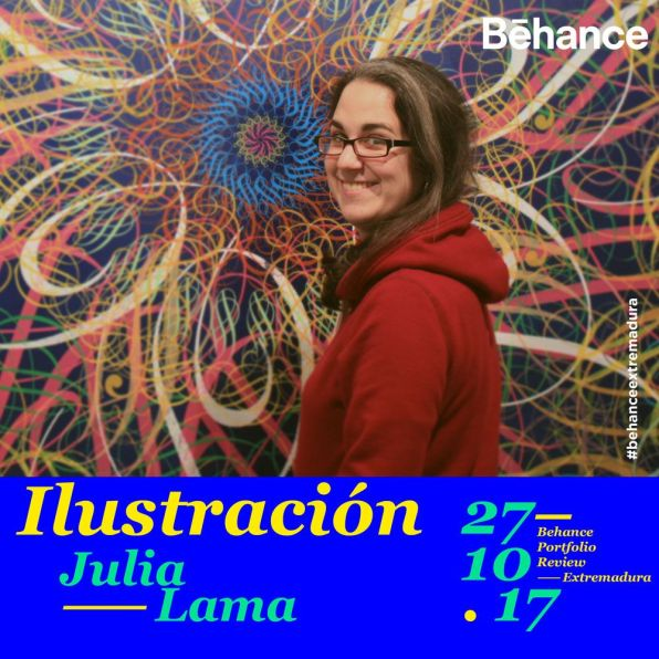 JuliaLama