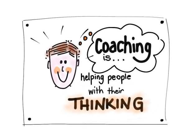 coaching servicios