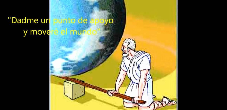www.diezmilhorasdetrading.es