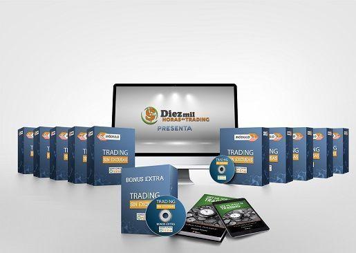 ebook gratis de trading