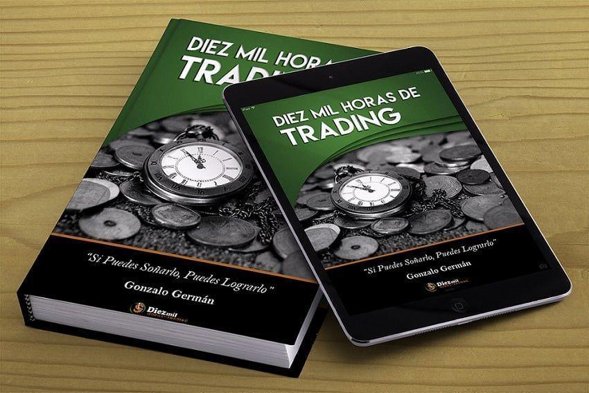 libro de trading PDF