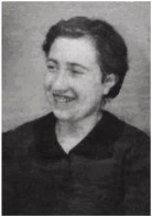 Margot Mayer