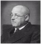 Otto Mayer