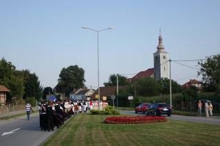 foto_novak_1101