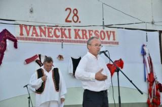 foto_novak_1350