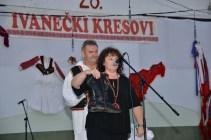 foto_novak_1363