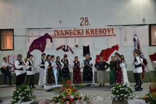 foto_novak_1387