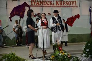 foto_novak_1474