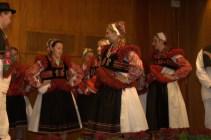 folklor2011050810583225
