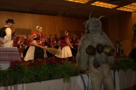 folklor201105081102461