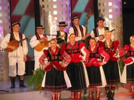 folklor2011050811202616