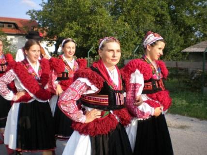 folklor2011050811485214