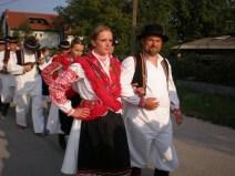 folklor2011050811485217