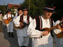 folklor2011050811485219