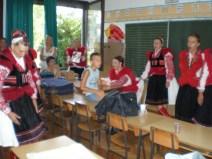 folklor201105081148525