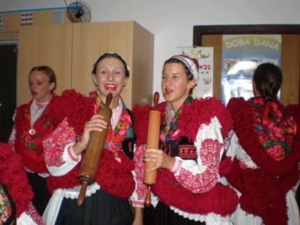 folklor201105081148527