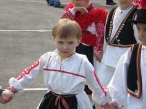 folklor201105081157209