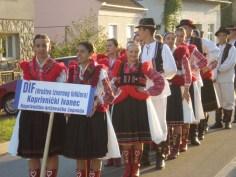 folklor201105081221282