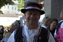 folklor201105081249222