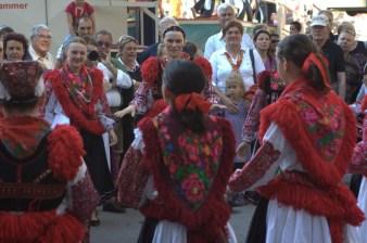 folklor201105081249224