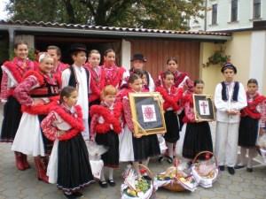 folklor2011050813085811