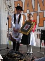 folklor2011050813085821