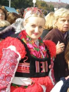 folklor2011050813085822