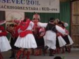 folklor201106051212189