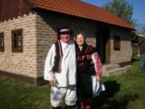folklor201205061230322