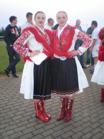 folklor201205061326193