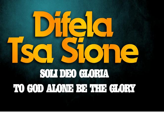 Dilela1