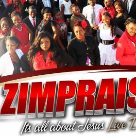 Zarura Musuwo lyrics: Zimpraise