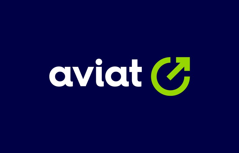 Diferente_Aviat_Logo_HR