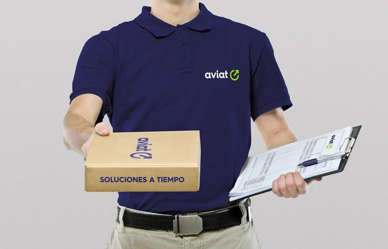 Diferente_Aviat_Worker_MR