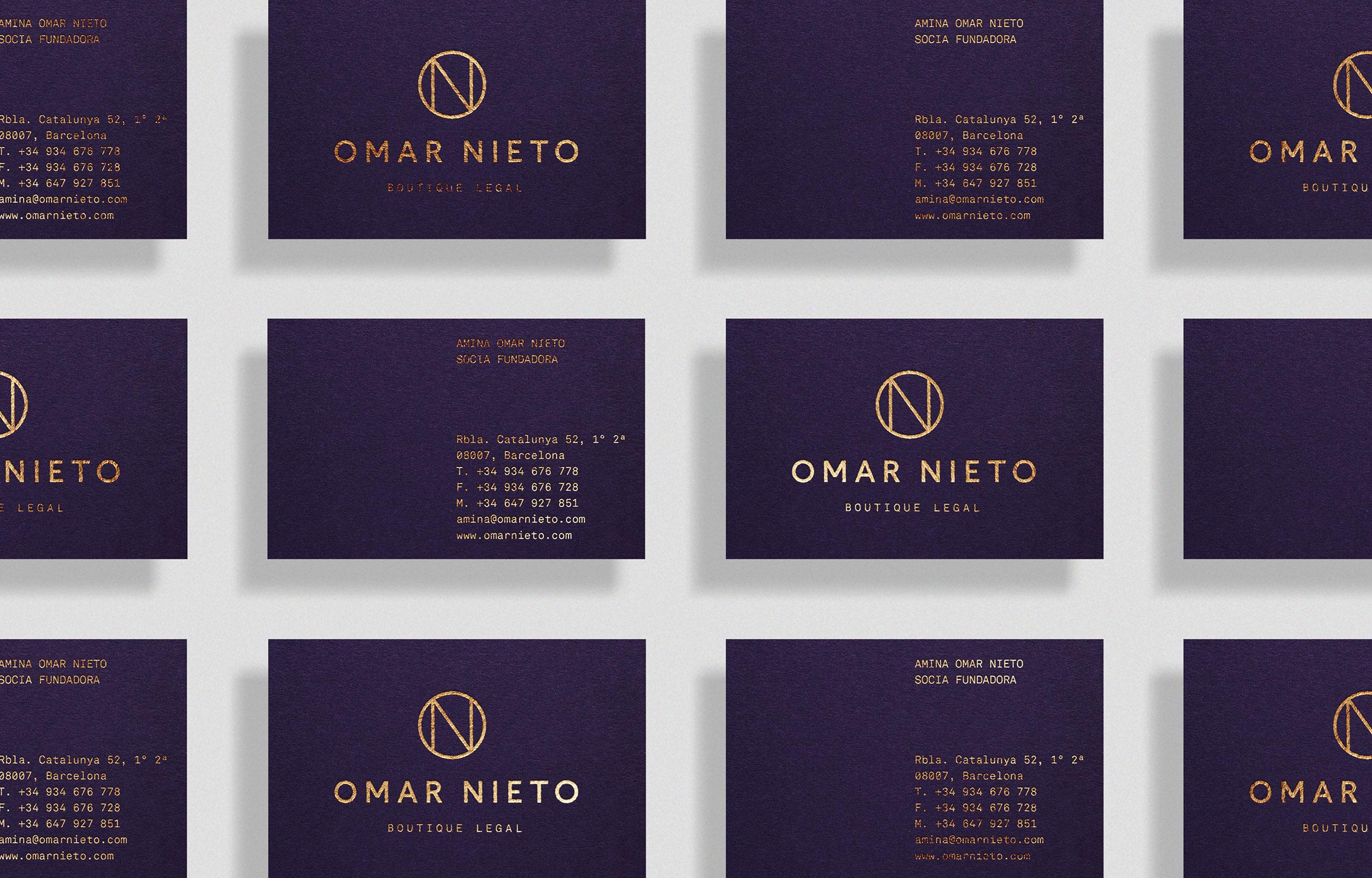 Diferente_OM_Cards_HR