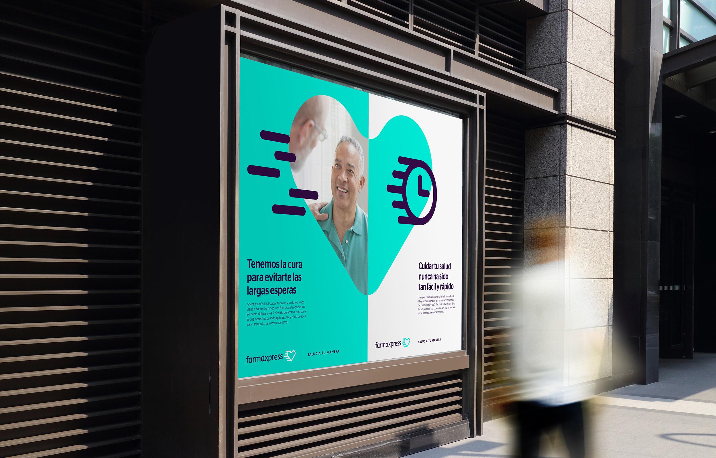 diferente_farmaxpress_billboard_hr