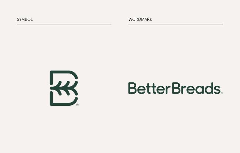 Diferente_BetterBreads_System_A