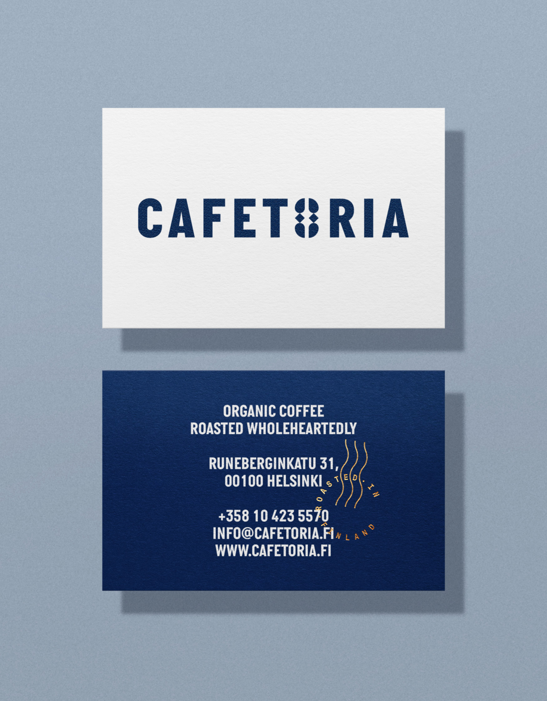 Diferente_Cafetoria_BusinessCards_Detail