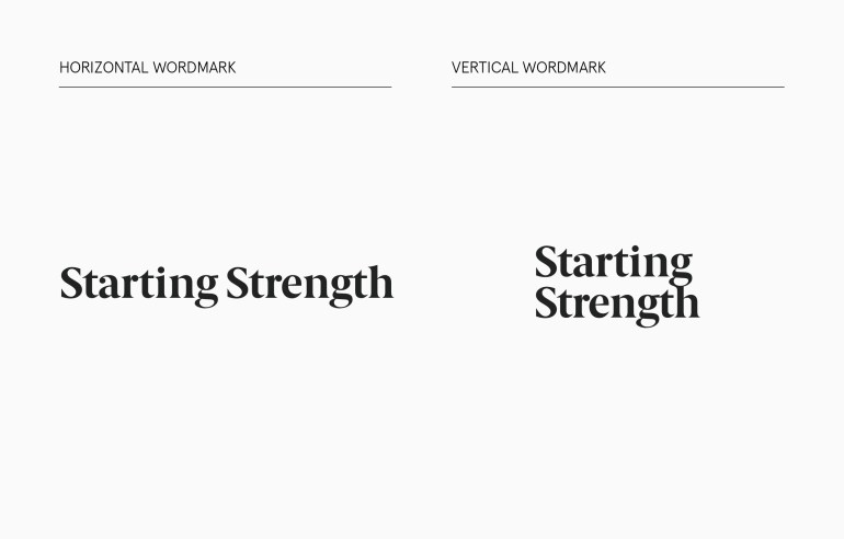 Diferente_StartingStrength_System_A