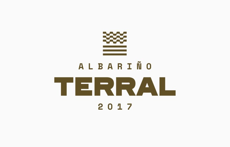 Diferente_Terral_Logo