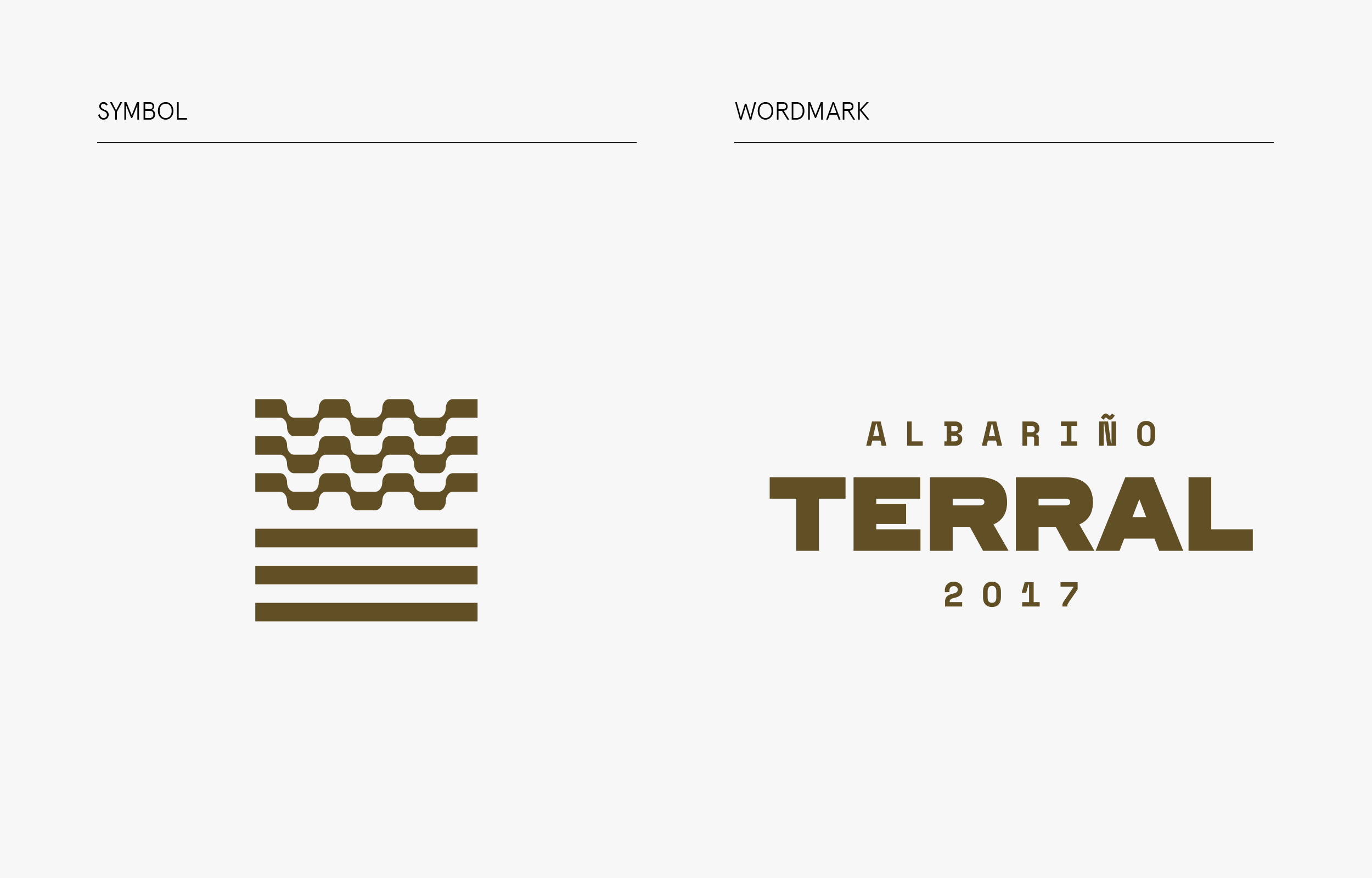 Diferente_Terral_System_A
