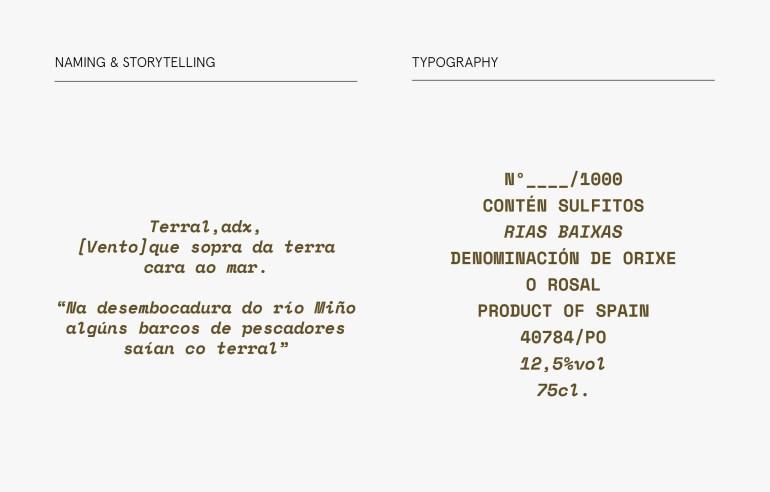 Diferente_Terral_System_C