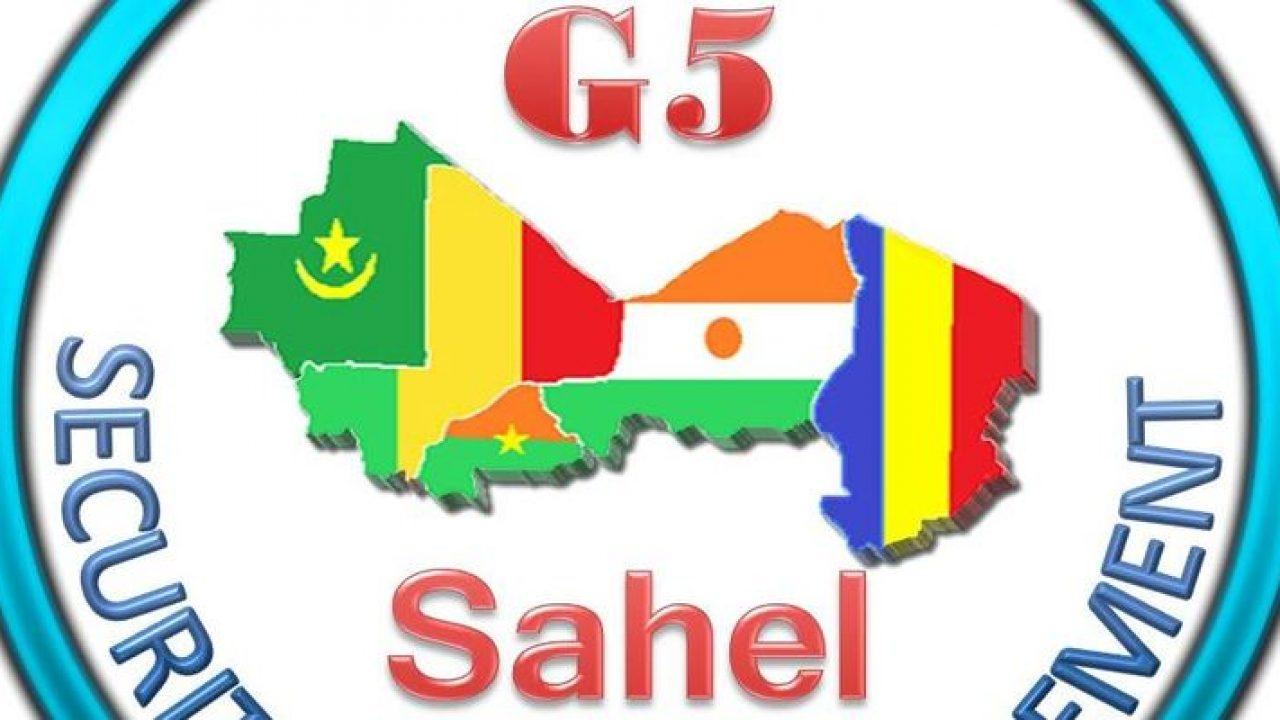 Africa Il G5 Sahel Chiede Allonu Un Mandato Forte E