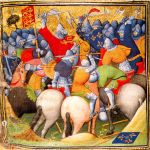 Difference Between Middle Ages and Medieval Ages