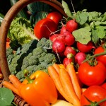 Differences Between Fruits and Vegetables