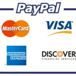 Difference Between PayPal and Credit Card