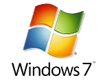 Difference Between Windows 7 Professional and Windows 7 Ultimate