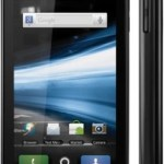 Difference Between Android 4G Samsung Infuse 4G and Motorola Atrix 4G
