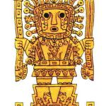 Difference Between Aztecs and Incas