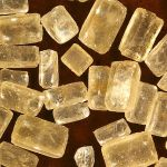 Difference Between Brown Sugar and Raw Sugar